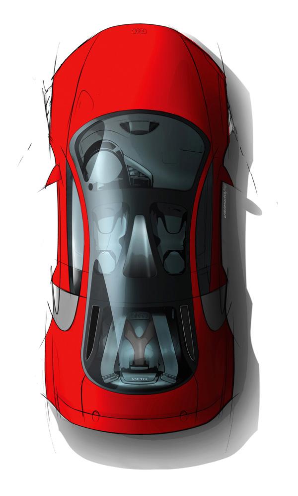 2008 Audi R8 TDI Le Mans Concept