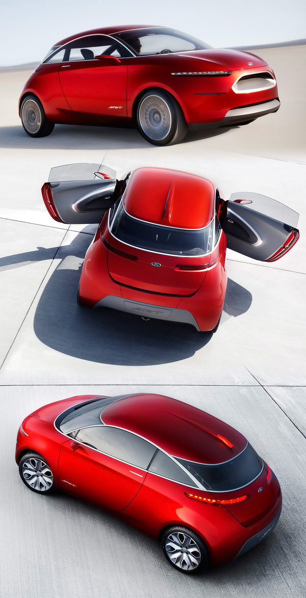 2010-ford-start-concept-a