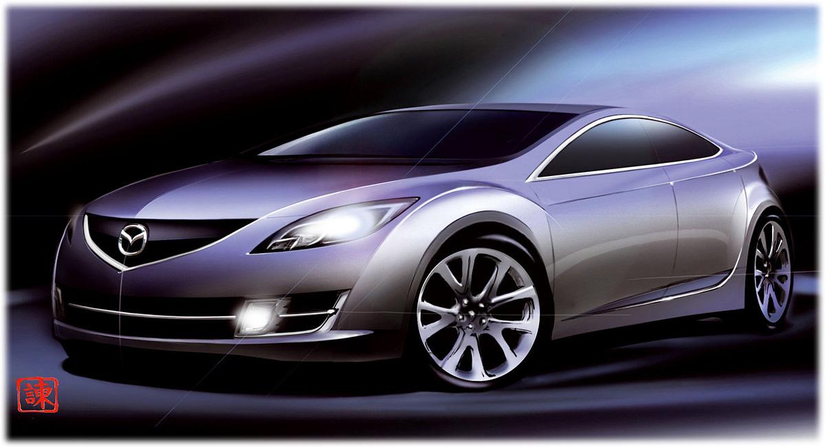http://www.carsketch.ru/wp-content/uploads/2012/10/2009-mazda-6-sap-sketch-3.jpg